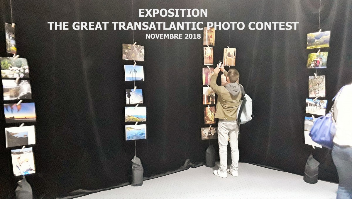 EXPO-PHOTO-CONTEST-T