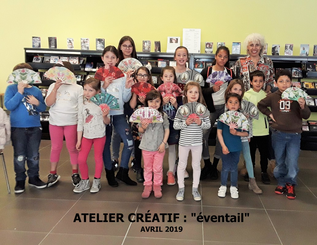 atelier-eventailT