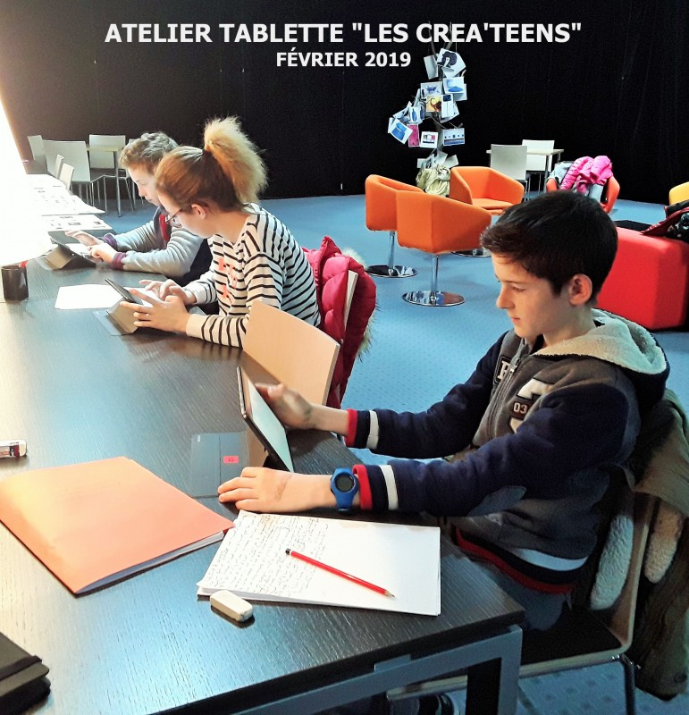 tablette-createensT